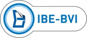 IBE-BVI-logo.jpg