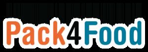 logo_Pack4Food.png