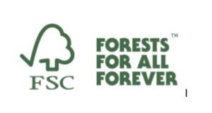 logo_fsc_1.png