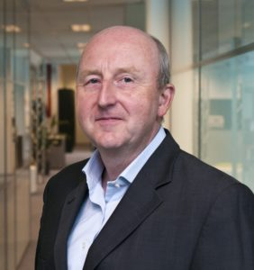 Philippe Van Dijck