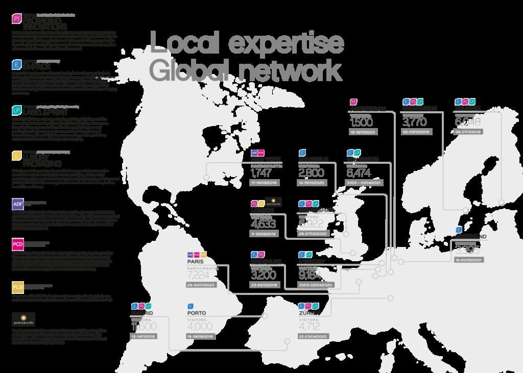 Map Empack 2020