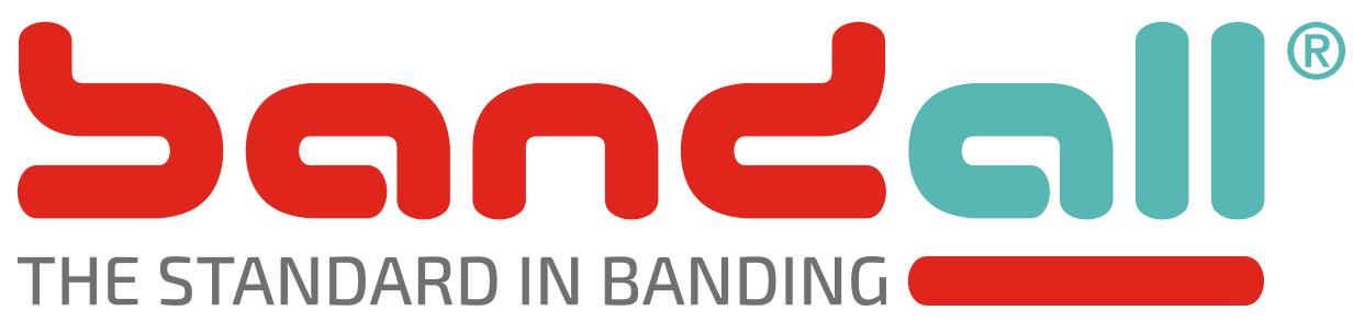Bandall BV
