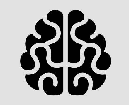 BRAIN2_stage_stage_image_small_v2-abb5d6-1