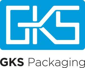 GKS Packaging bv