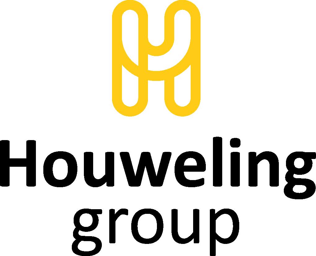 Houweling_Group_logo_RGB