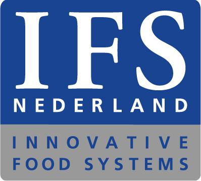 IFS Nederland B.V.