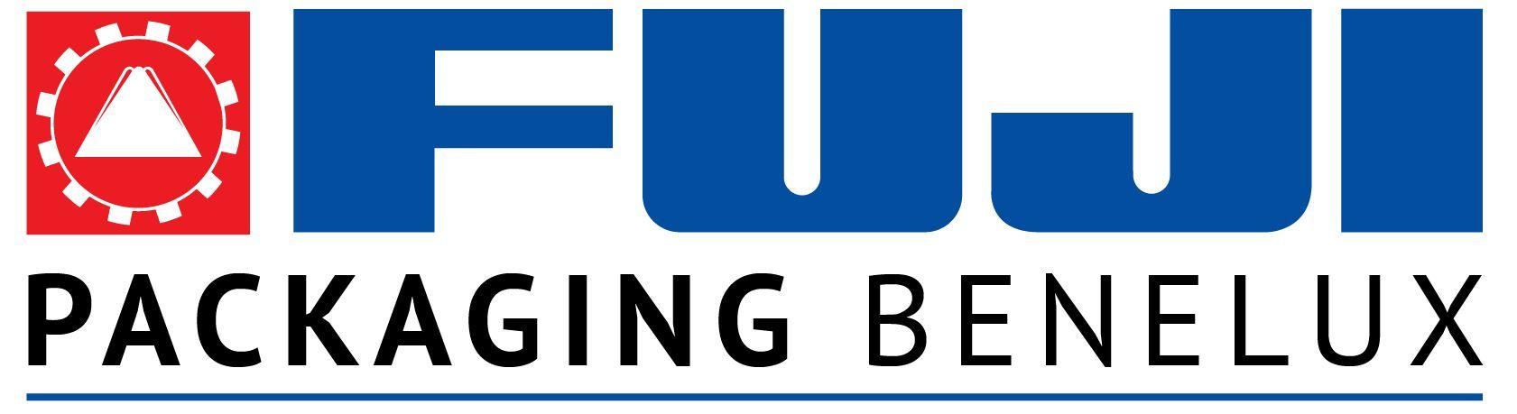 Fuji Packaging Benelux B.V.