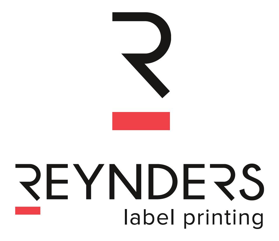 Logo-voor-Craft