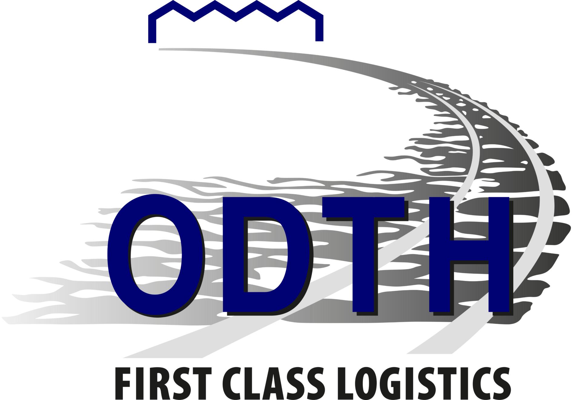 Logo_ODTH-PNG