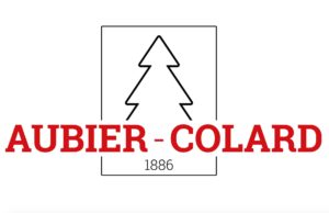 Aubier-Colard nv