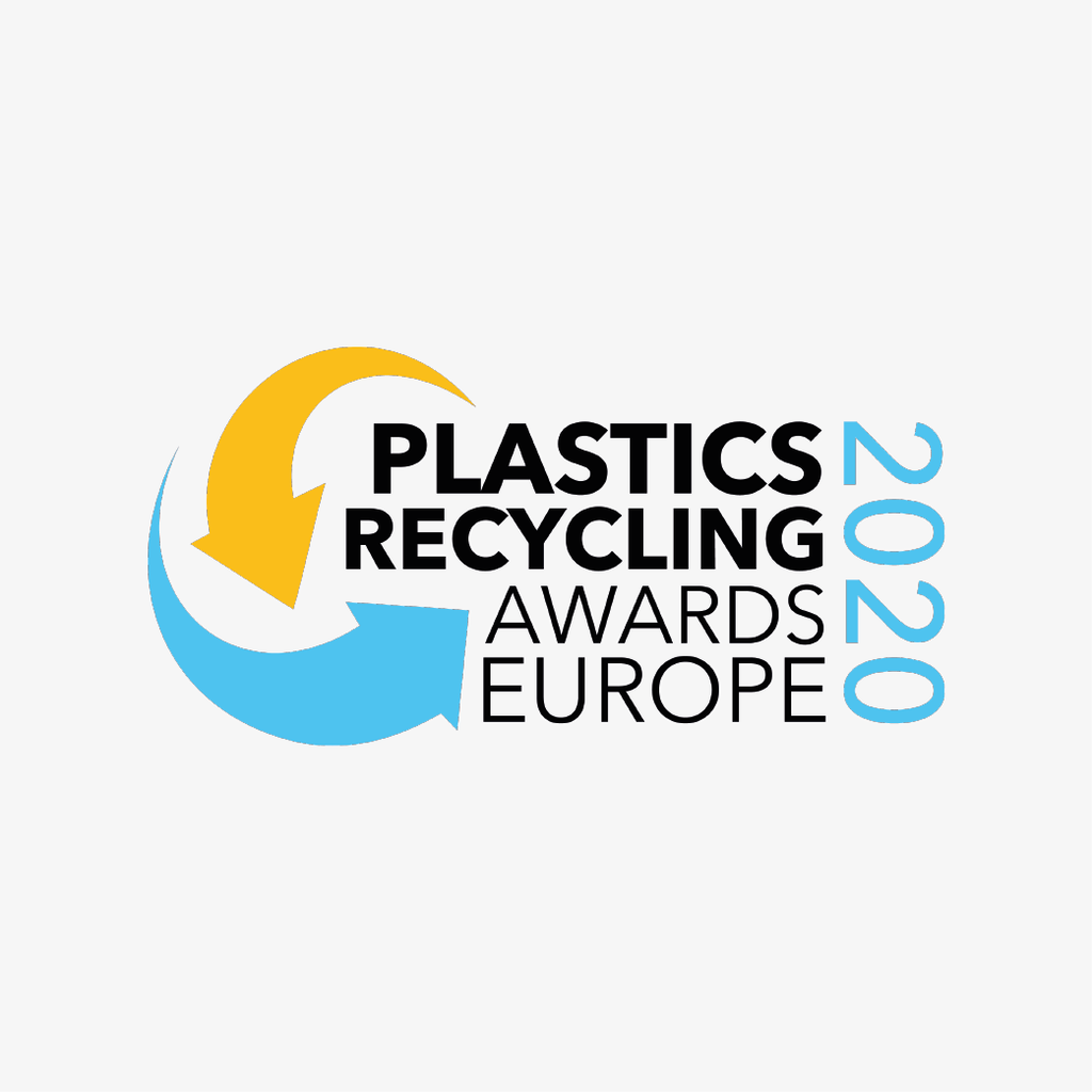 Plastics-recycling-1