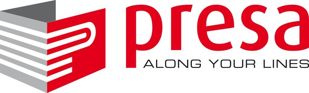 Presa_Logo_CMYK-2