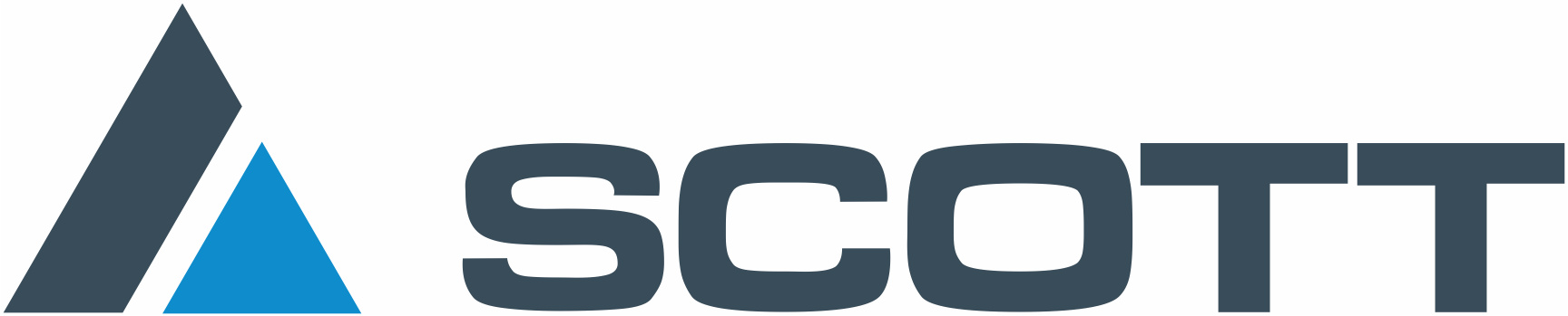 Scott-logo-HQ