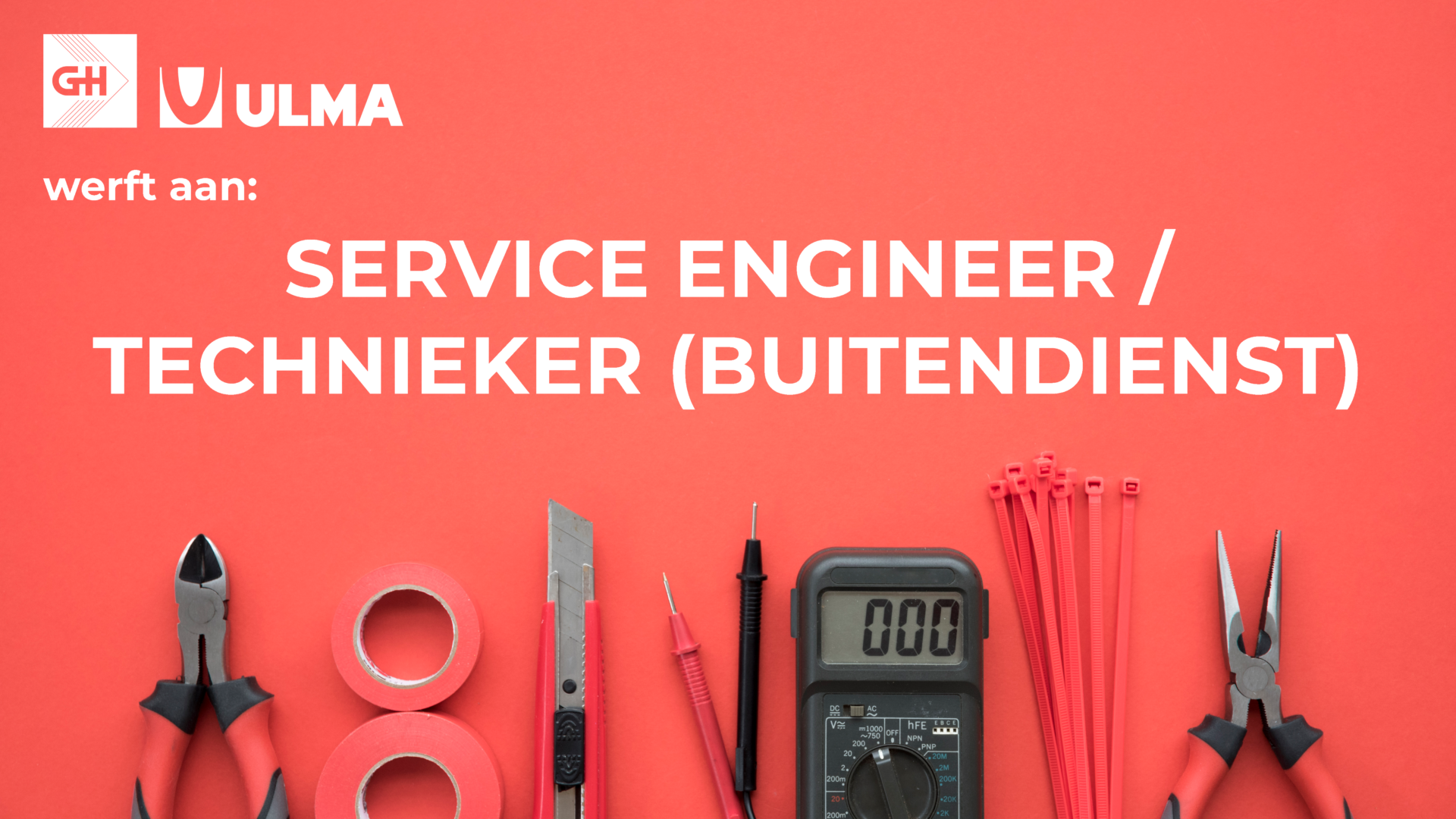 Service-technieker-1