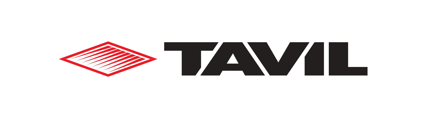 TVL_Logo-Tavil-2_pages-to-jpg-0001