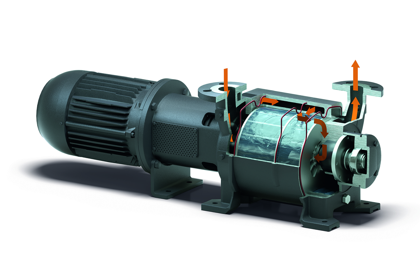 Two-stage-liquid-ring-vacuum-pump-operating-principle-fc465a-1