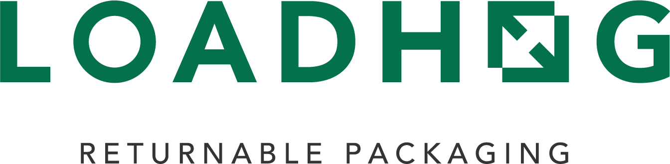 Loadhog Limited