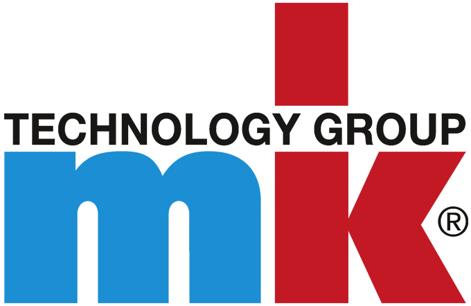 mk-Technology-Group-Logo-RGB-gro-aa6e20-1