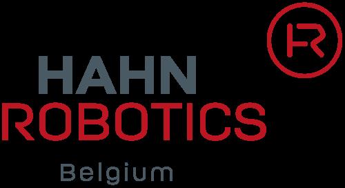 HAHN Robotics Belgium