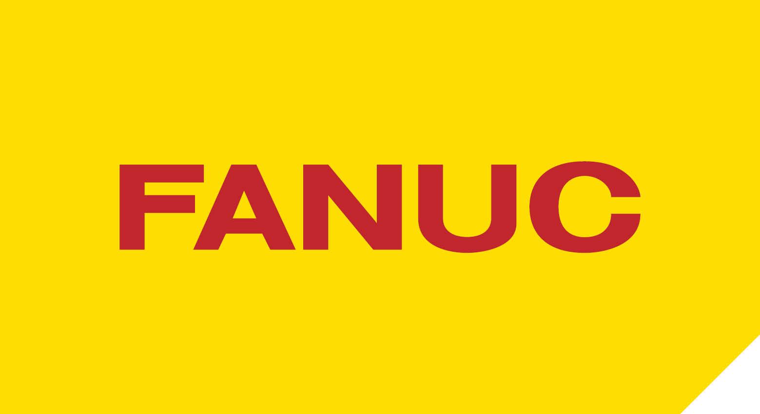 FANUC Benelux BV