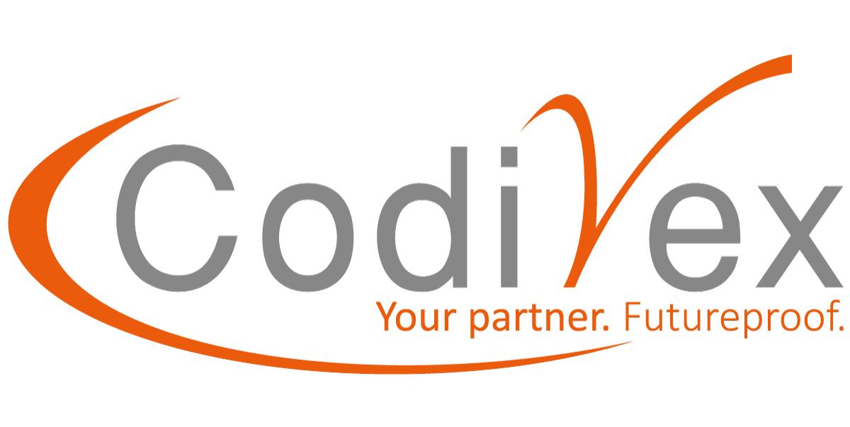 Codivex bv