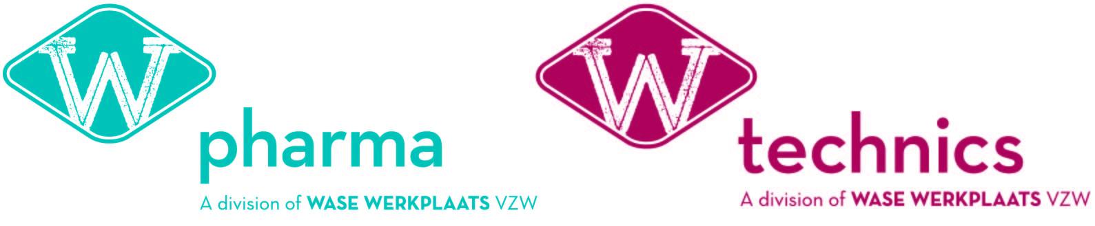W-pharma & W-technics