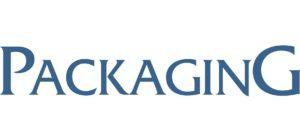 Packaging Magazine/ManagementMedia