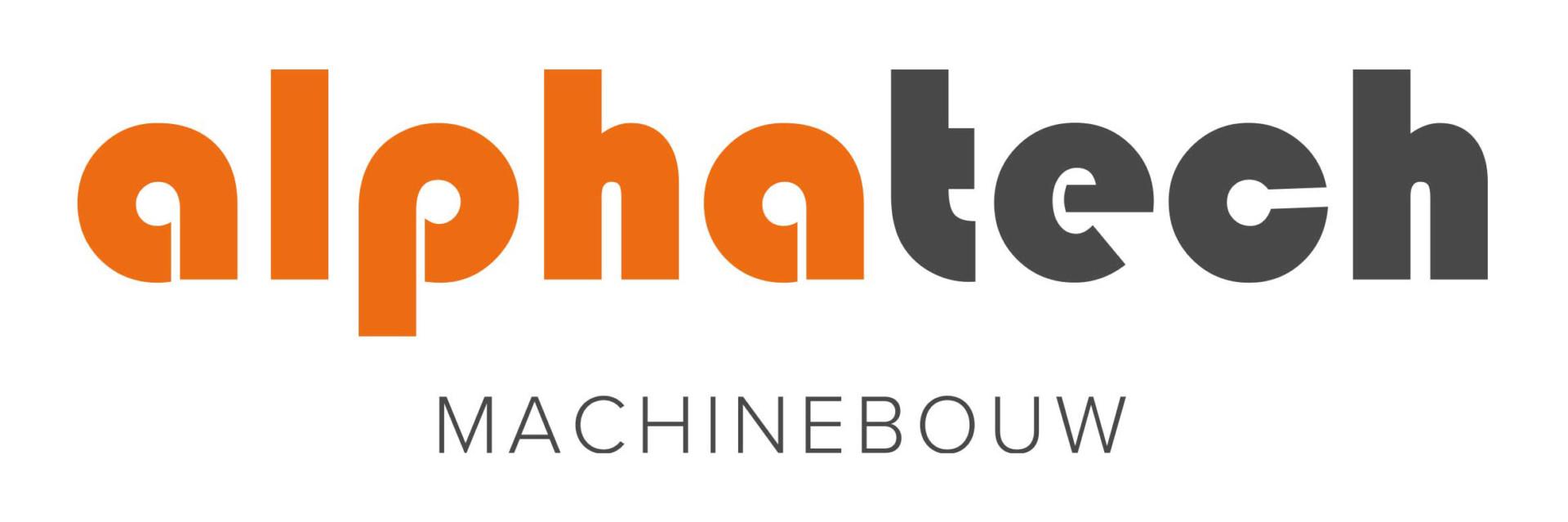 Alphatech Machinebouw