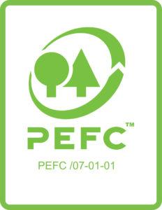 PEFC Belgium asbl vzw