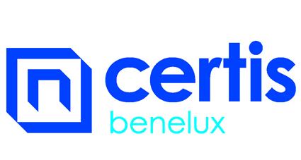 Certis Benelux