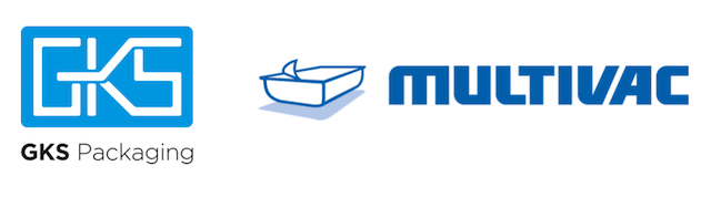 GKS Packaging joins the MULTIVAC Technology Network