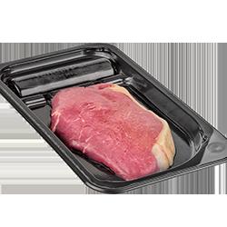 TenderPac® Optimale condities voor het rijpen van vleesproducten, dieptrekken of sealen
