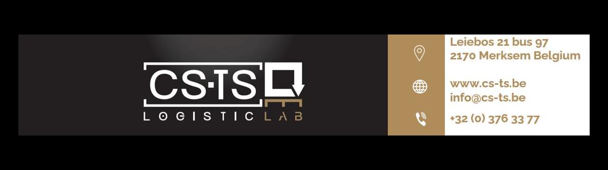 CS-TS bv