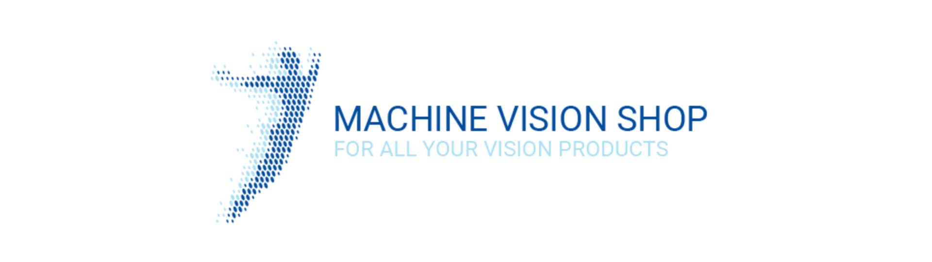 Machine Vision Shop