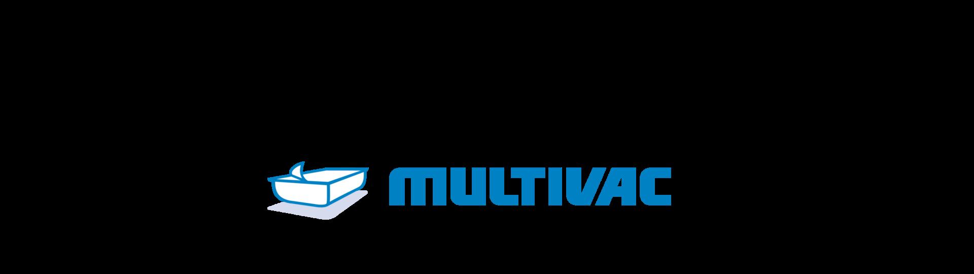 MULTIVAC NV