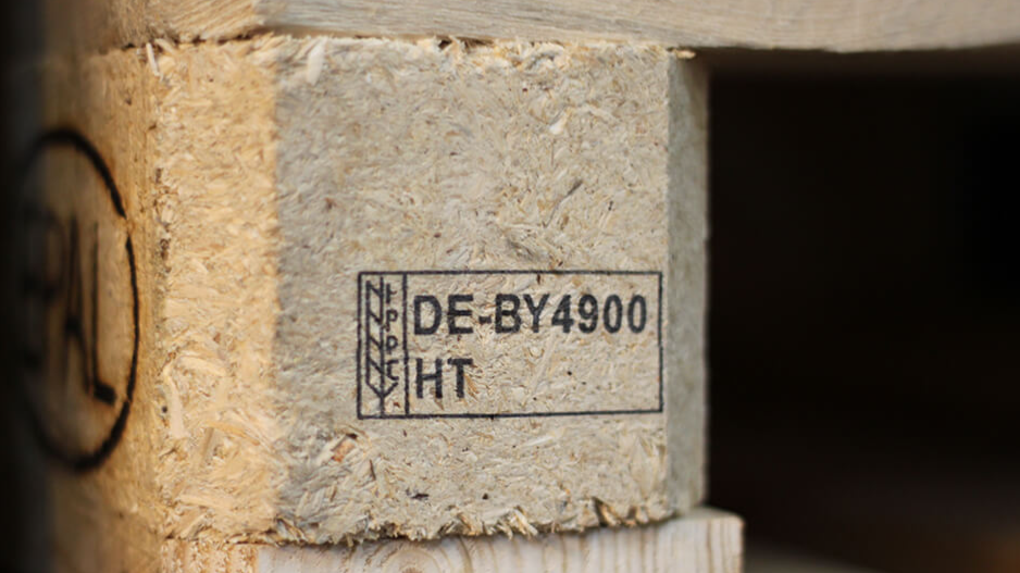Making a mark: high quality, durable printing for the wood industry