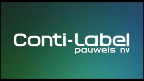 Conti-Label Pauwels nv