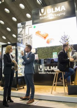 Ulma Global Packaging