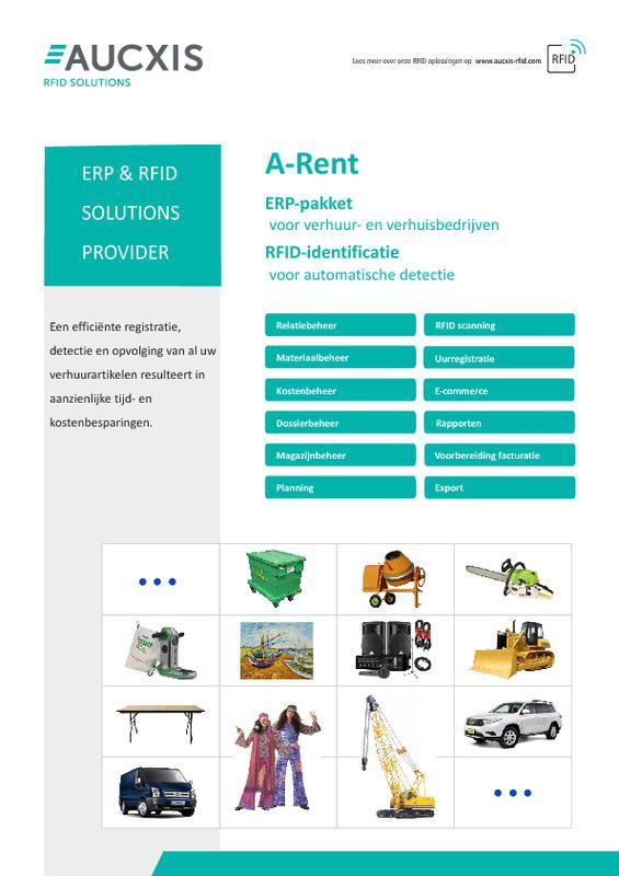 A-Rent-2017-NL.pdf.preview-2