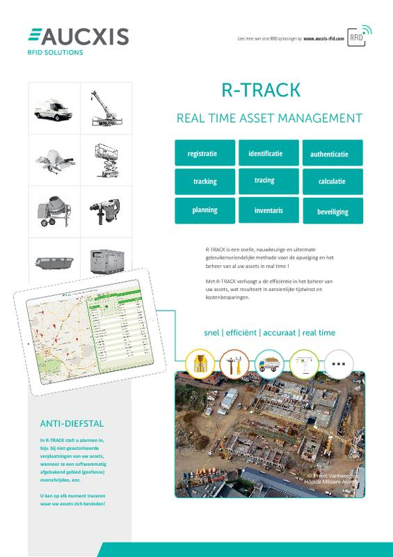 Aucxis-AssetManagement-NL-V2016-printer.pdf.preview-2