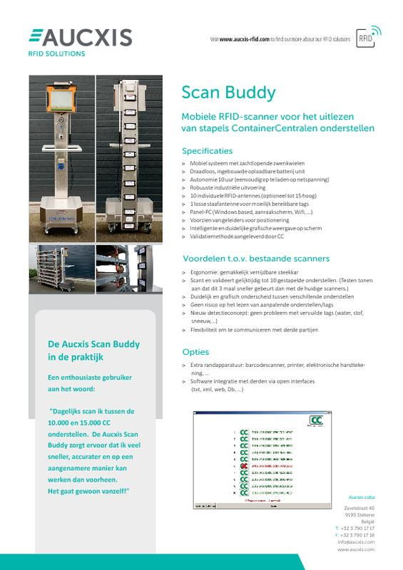 Aucxis-ScanBuddy-2016-NL-printer-3b6590.pdf.preview-2