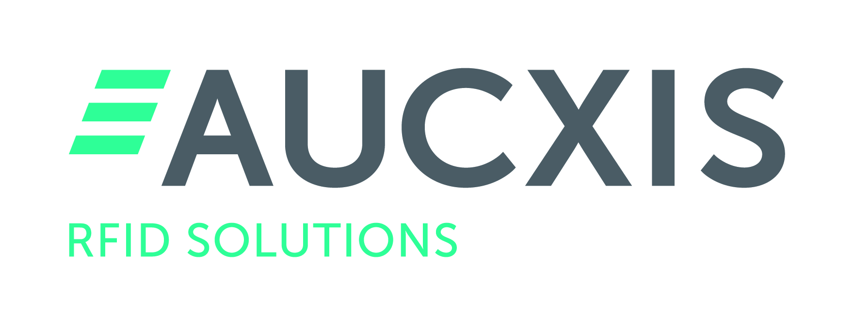 Aucxis-rfid-solutions-1