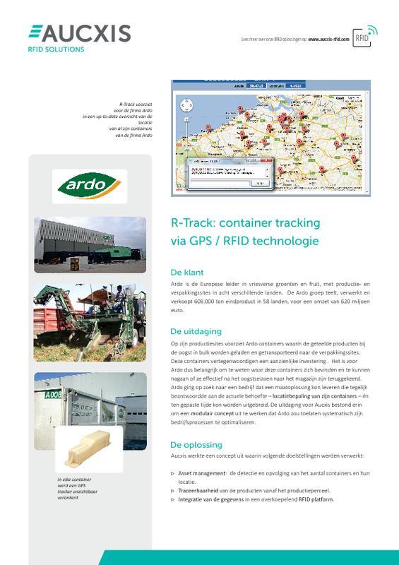 CS-Ardo-2016-NL-printer.pdf.preview-2