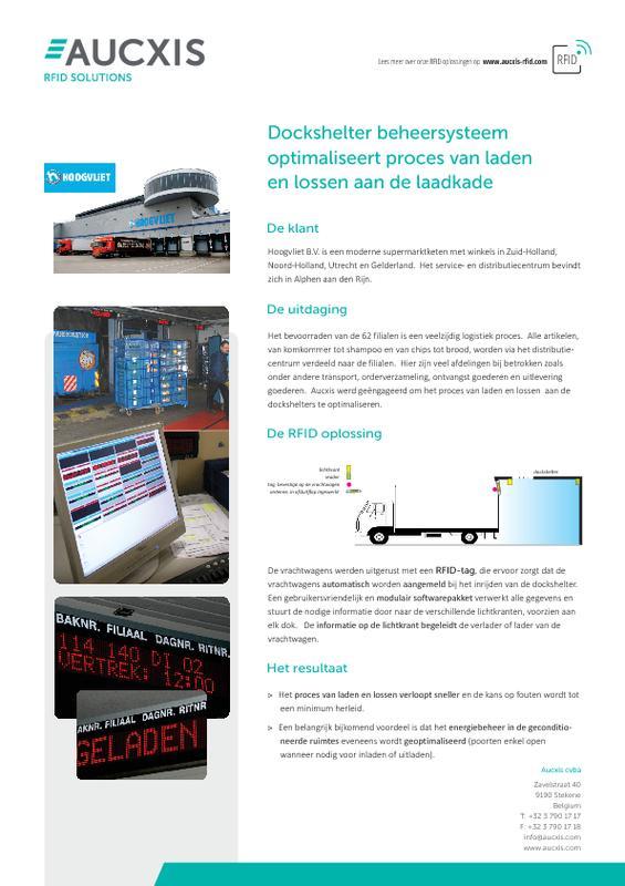 CS-Hoogvliet-2016-NL-printer.pdf.preview-2