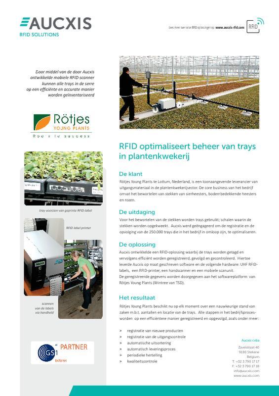CS-Rotjes-2016-NL-printer.pdf.preview-2