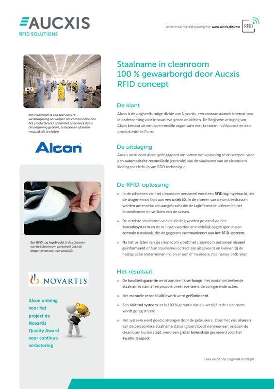 CS_Alcon-2016-NL-printer.pdf.preview-2