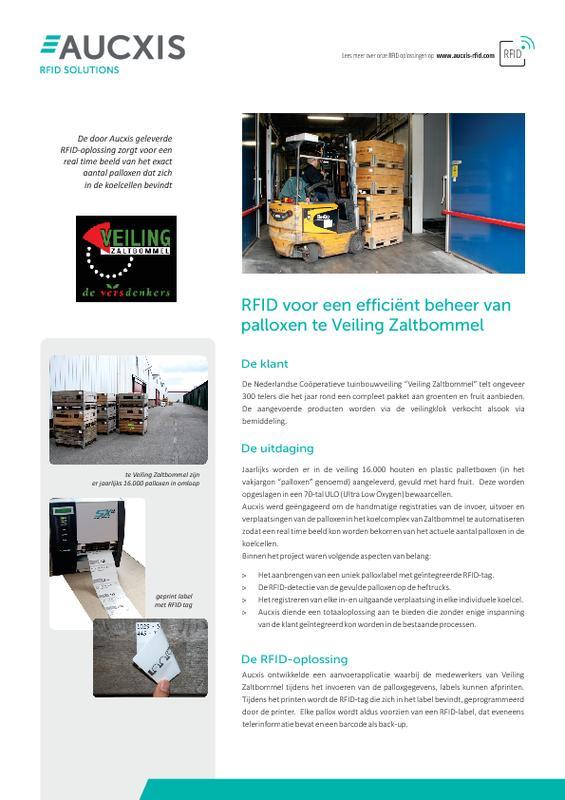 CS_Zaltbommel-2016-NL-printer.pdf.preview-2