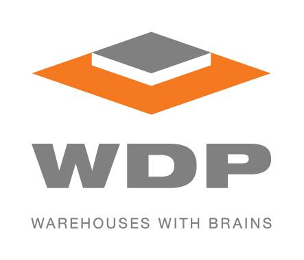 Warehouses De Pauw