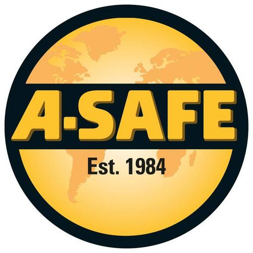 A-Safe nv