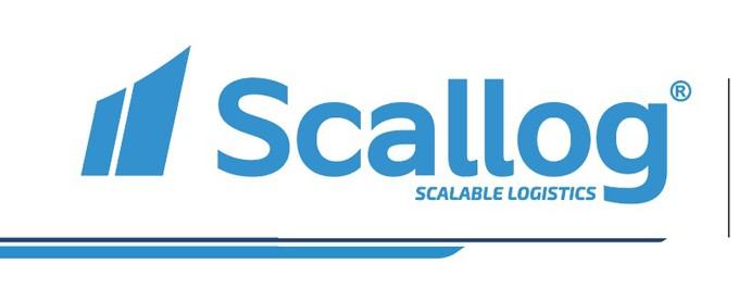 Scallog SAS